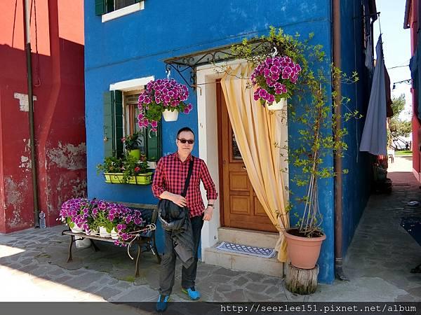 P1)遊威尼斯若時間充裕可以前來看看.jpg