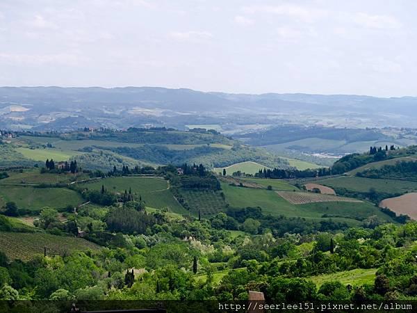P8)地球上最美麗的地平線.jpg