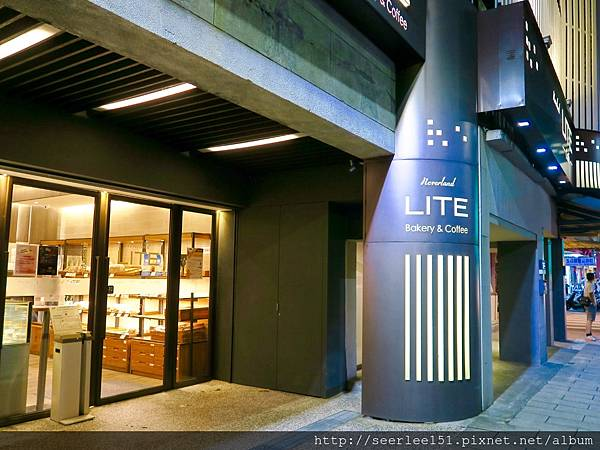 P1)開在老麵粉廠裏的新潮咖啡店.jpg