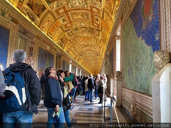 P6)博物館從這參觀起.jpg