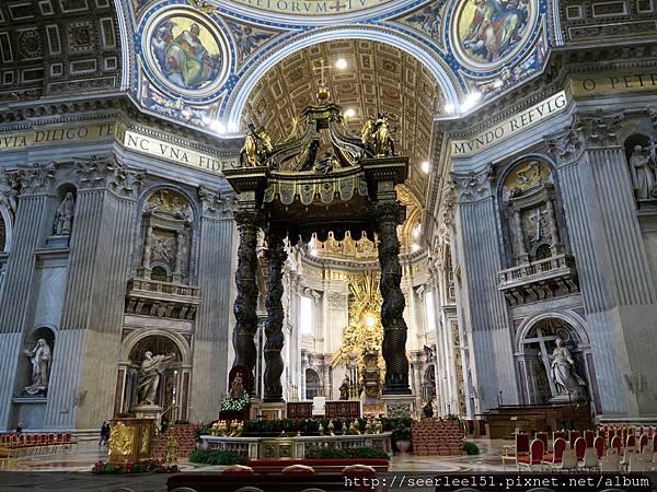 P9)聖彼得大教堂.jpg
