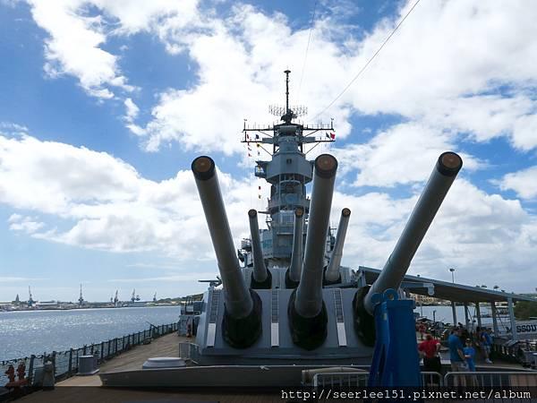 P1)密蘇里號是二戰美國擊敗日本的象徵.jpg