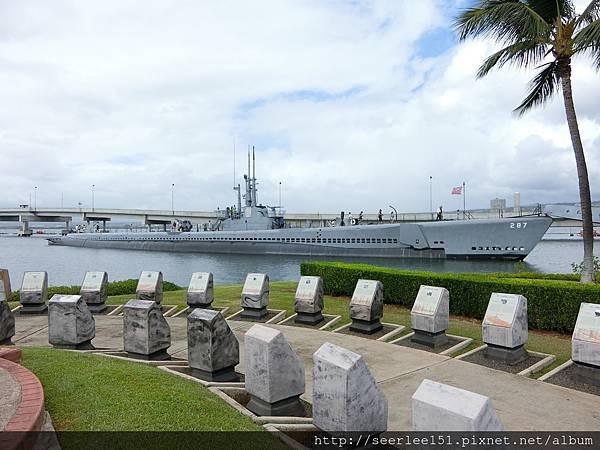 P5)太平洋戰爭中部份陣亡將士的墓碑.jpg