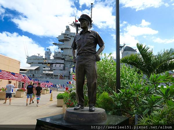 P7)太平洋戰爭美軍指揮官尼米茲上將.jpg