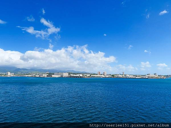 P13)珍珠港內景色.jpg
