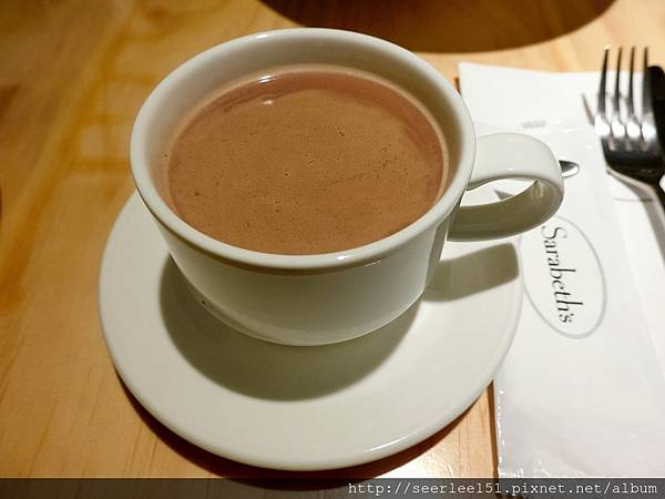P7) 熱巧克力很受歡迎.jpg