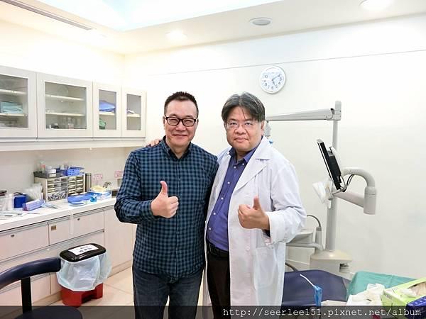 P1)台大顳顎關節權威陳韻之教授解決了我的打呼頑疾.jpg