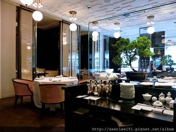 P2)文華東方酒店雅閣中餐廳.jpg