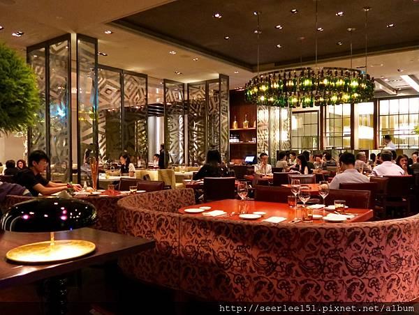 P3)文華東方酒店Bencotto義大利餐廳.jpg