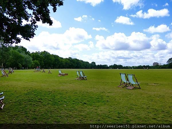 P1)倫敦海德公園.jpg
