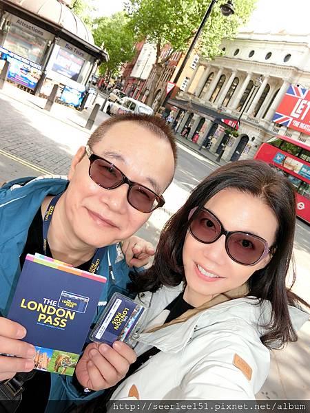 P2)LONDON PASS玩轉倫敦.jpg