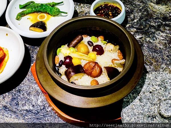 P12)當晚烤肉大餐的配飯.jpg