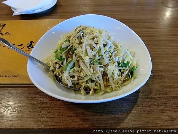 P7)名菜涼拌菜心.jpg