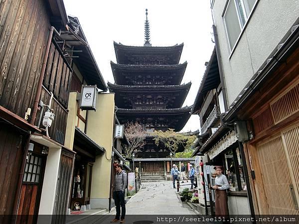 P13)清水寺是超熱門景點.jpg