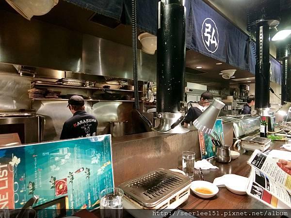 P6)用餐環境與器具都有待改善.jpg