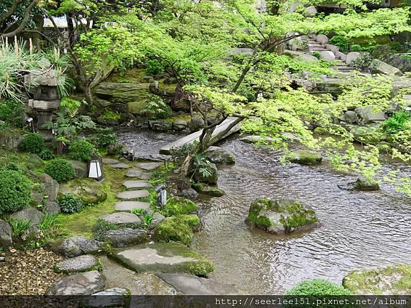 P1)美景勝過圖畫的高瀨川二條苑.jpg