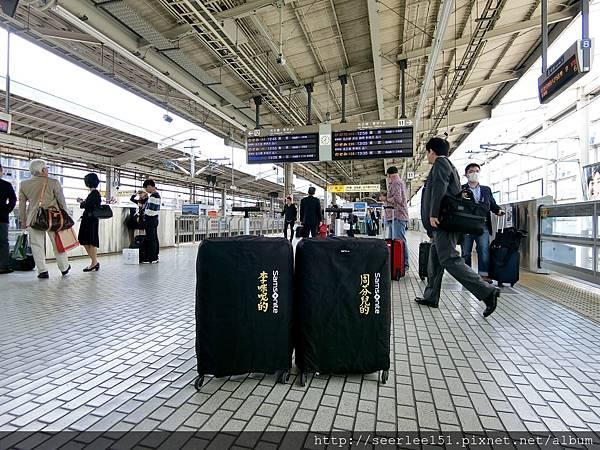 P2)從京都車站搭新幹線到東京.jpg