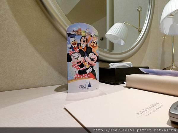 P4)充滿歡樂趣味的酒店房間.jpg