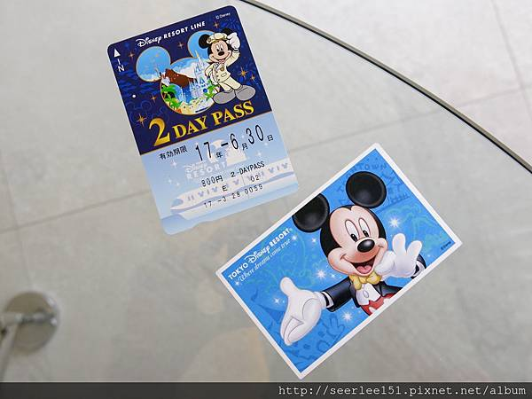 P5)持有這兩張卡「全家就是你家」.jpg