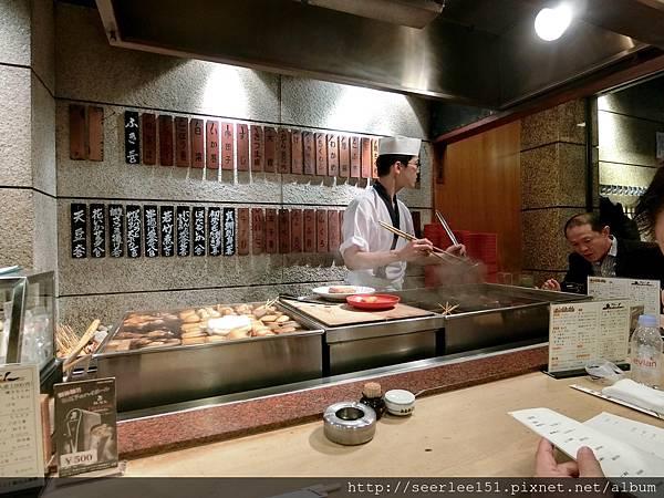 P11)被銀座白領視為可以補充元氣的餐廳.jpg