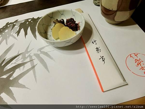 P5)鰻魚飯的配食小菜.jpg