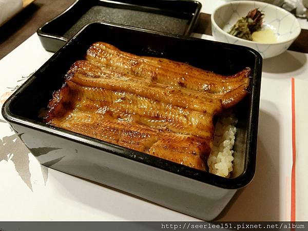 P9)一客上千台幣的鰻魚飯.jpg