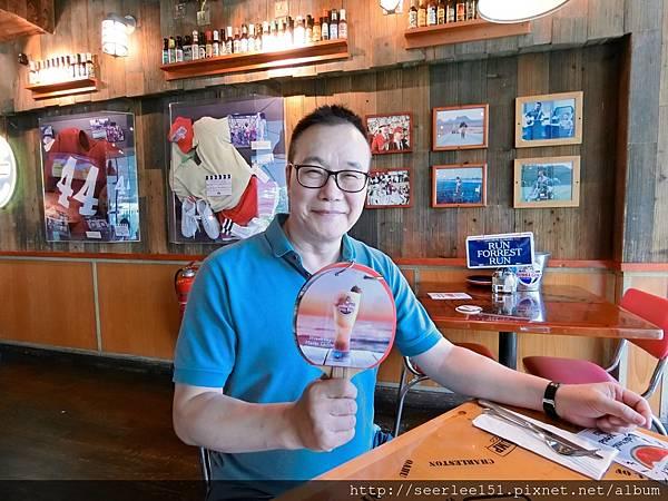 P3)6月6日在太平山頂的「阿甘蝦」餐廳用餐.jpg