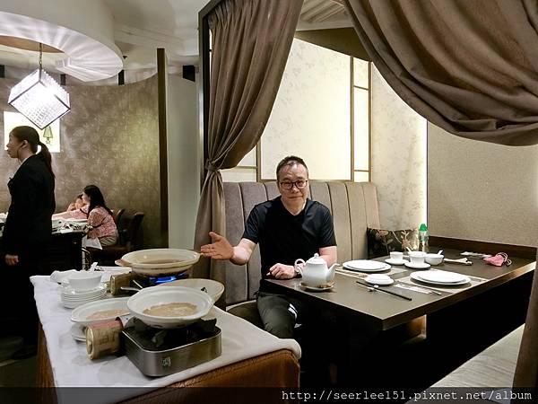 P1)最能帶給我美好感覺的一家餐廳.jpg