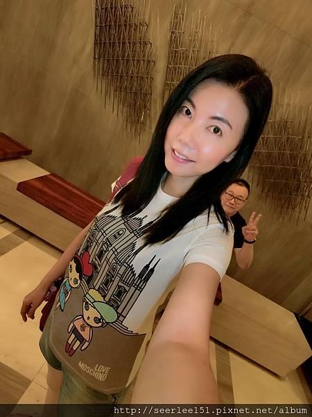 P3)我們入住尖沙咀凱悅酒店.jpg