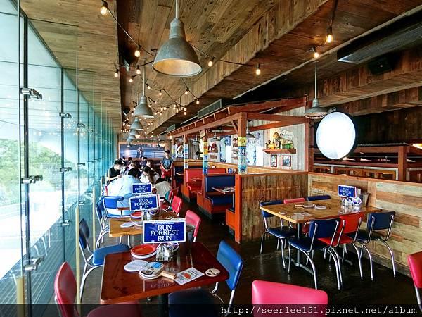 P7)山頂上的「阿甘蝦」餐廳.jpg