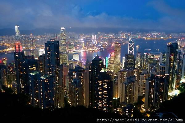 P13)世界三大最美夜景之一盡在眼前.jpg