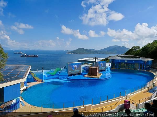 P19)最受遊客歡迎的海洋劇場.jpg