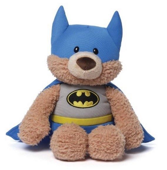 P1)可愛造型的蝙蝠(取用Yahoo拍賣網).JPG