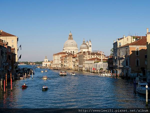 P2)來自威尼斯的三百年傳奇.jpg