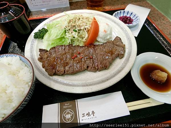 P3)和牛牛排遊京都千萬不要錯過.jpg