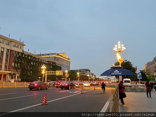 P4)北京東長安街.jpg