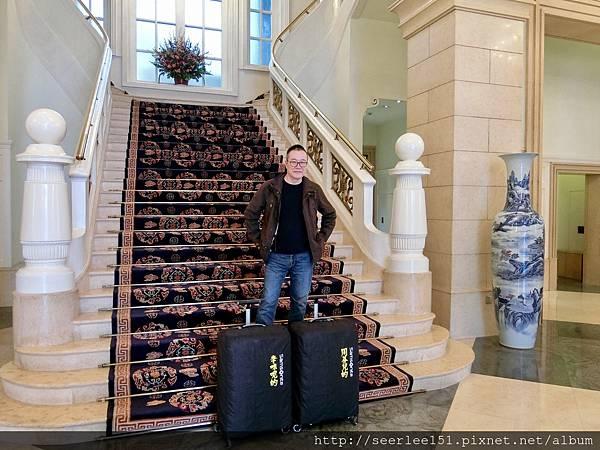 P6)諾金先前由新加坡萊佛士酒店集團經營管理.jpg