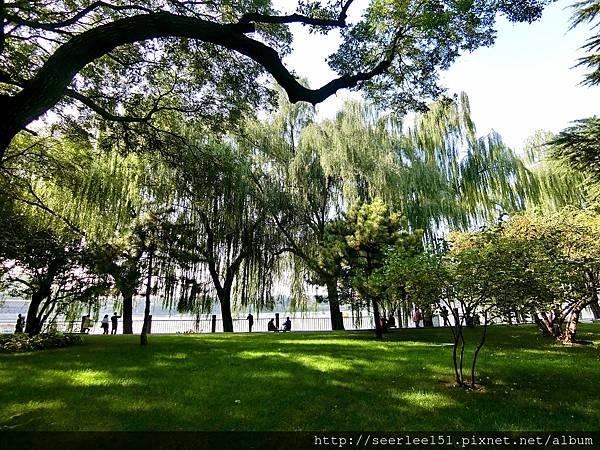 P20)風景如畫的故宮北海公園.jpg
