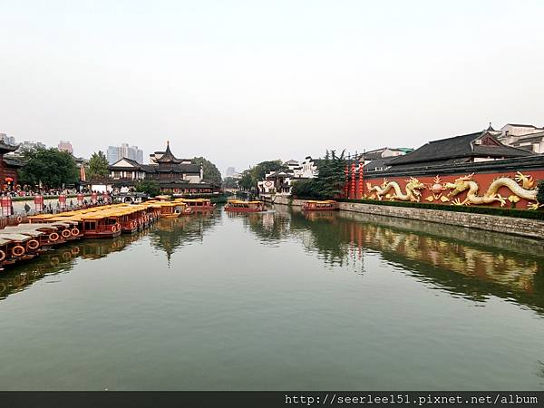 P12)秦淮河的河水,澆除了異鄉人心中塊壘。.jpg