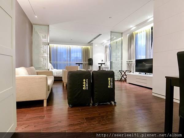 P1)和家一樣舒適的蘇寧雅悅酒店式公寓.jpg