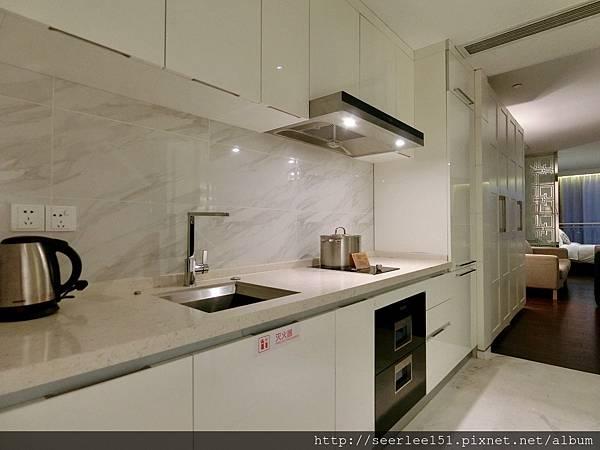 P2)和家一樣舒適的酒店式公寓.jpg