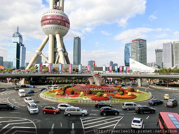 P1)上海浦東大圓環.jpg