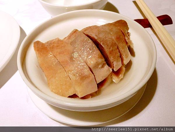 P5)鹽水鴨馳名已經好多年了.JPG