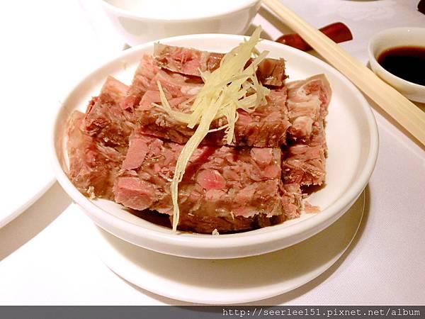 P6)芬兒最最愛吃的肴肉.JPG