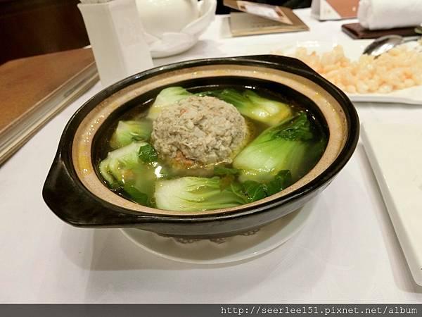 P9)名菜清燉獅子頭.jpg