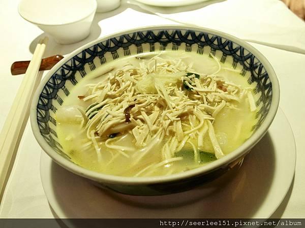 P10)名菜大湯煮干絲.jpg