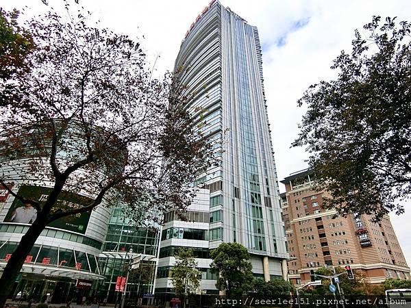 P2)地點極優越的雅居樂萬豪酒店.jpg