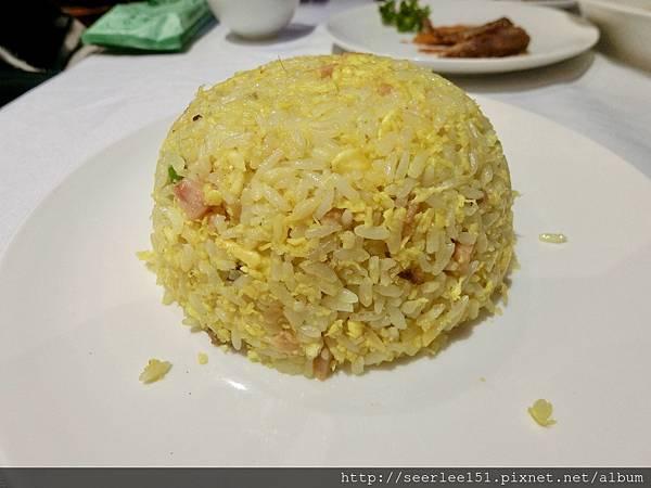 P13)本店的揚州炒飯也是一絶.jpg
