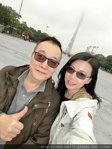 P8)遊廣州一定要來看廣州塔.jpg