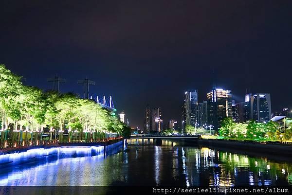 P17)珠江夜,恍如夢。.jpg